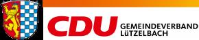 CDU Lützelbach
